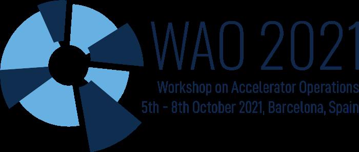 WAO2021_Logo_700